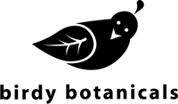 birdy-logo-200
